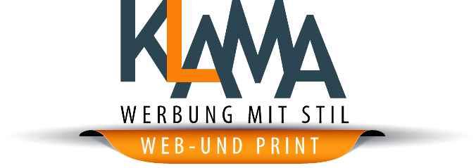 Broschüren Flyer Visitenkarten Speisekarten Print Und